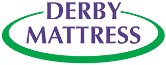 Derby Mattress Logo