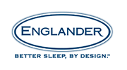 Englander Mattress Logo